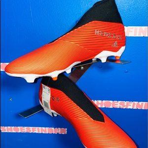 Adidas Nemeziz 19.3 size 11
